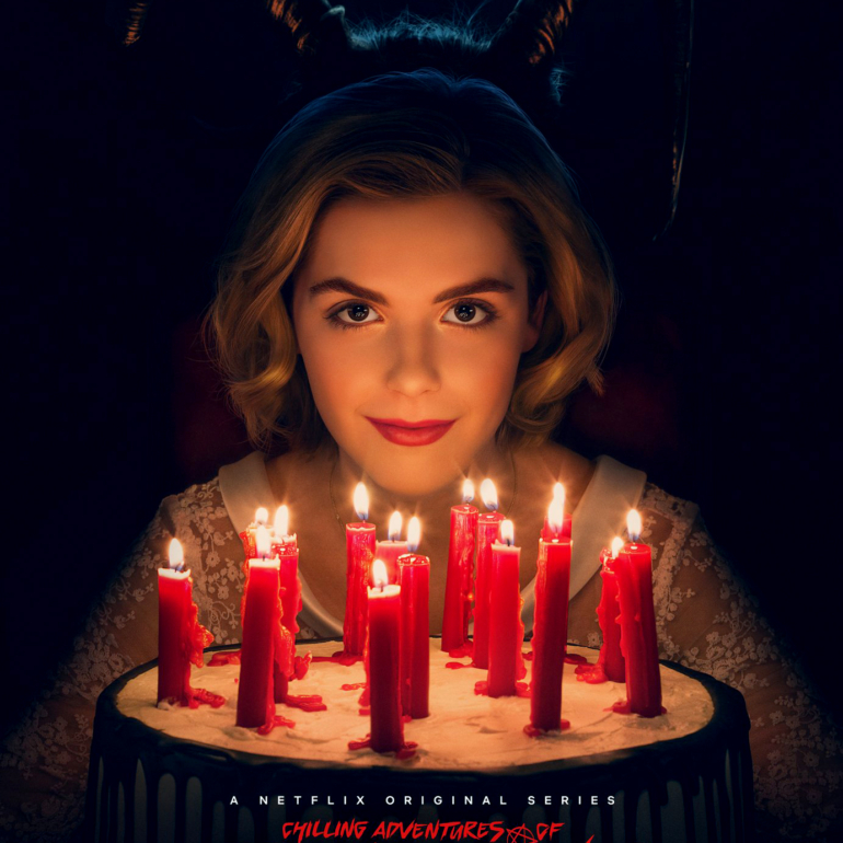 Chilling_Adventures_of_Sabrina_Official_Poster