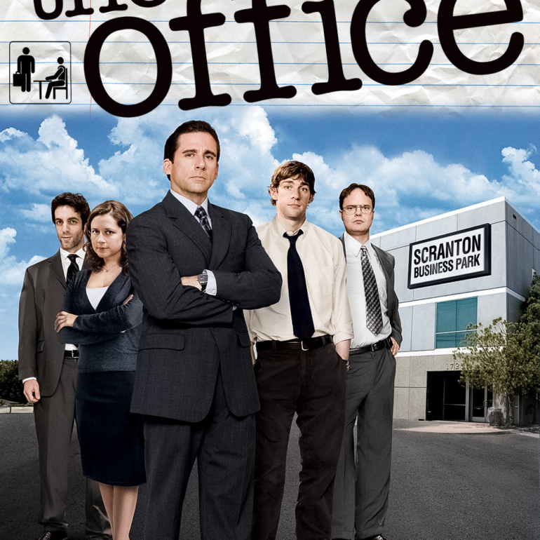 the-office-us-544ab688a8ed0