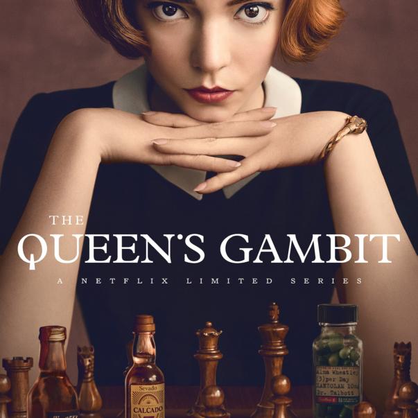 the-queens-gambit-poster