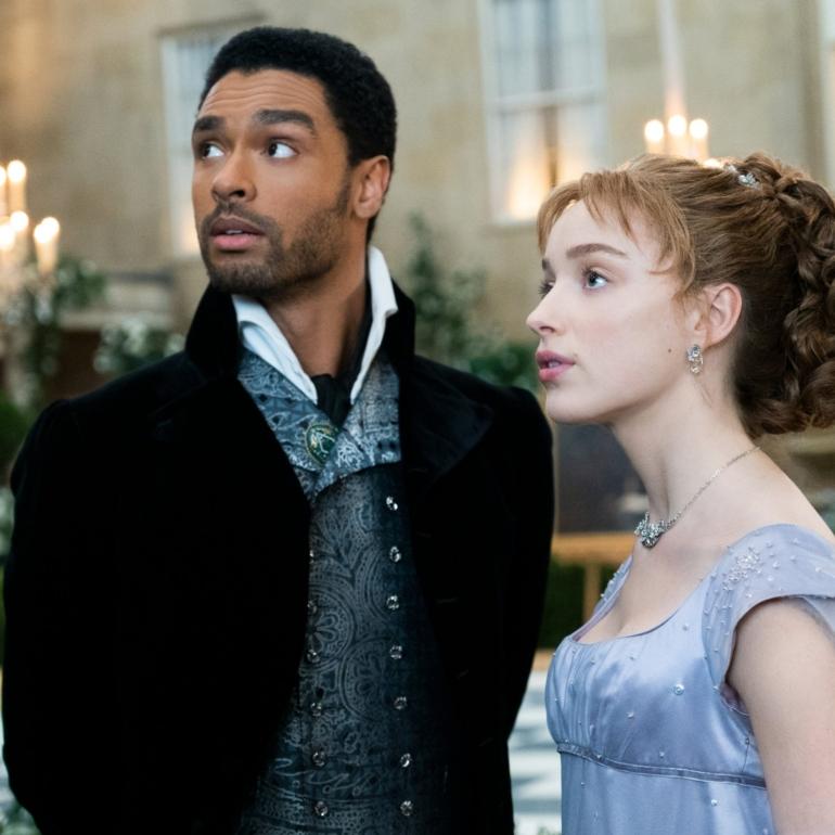 netflix-drama-bridgerton-under-scrutiny-over-depiction-of-rape-scene-this-is-not-romantic-scaled-1